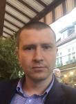 Vadim, 36, Kiev