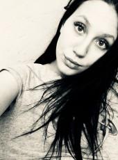 Aleksandra , 24, Russia, Blagoveshchensk (Amur)