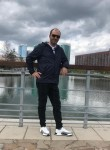 АЛЬДО, 50, Moscow