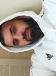 عبد العزيز, 35  , Irun