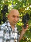 Igor, 54  , Konotop