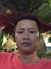 Dungzaixxx, 34, Vietnam, Hanoi
