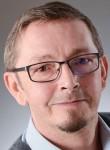 Maksim, 48  , Stuttgart