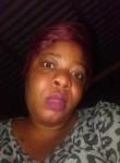 Estelle, 35  , Lome