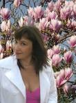 LENA, 43, Tolyatti