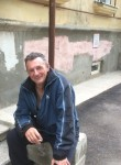 Sergey, 50  , Zhigulevsk