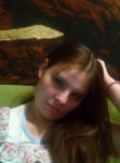 Yana, 27, Nakhodka