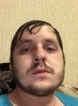 Andrey, 29  , Penza