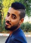 Fakhreno, 27  , Kousa