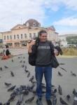Vasiliy, 40  , Volsk