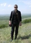александр, 31  , Yenakiyeve