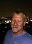 Patrick Davis, 52  , Kansas City (State of Missouri)