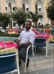 mohammad, 35  , Tehran