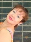 Evgeniya, 47  , Naberezhnyye Chelny