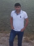 Muharrem, 45  , Sivas
