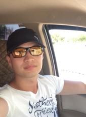 Albert, 27, Kazakhstan, Shetpe