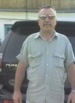 Igor, 64  , Gus-Khrustalnyy