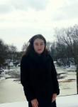 Olechka, 29, Zhytomyr