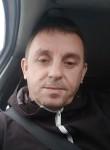 Andrey, 41  , Shcherbinka