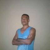 Gabriel, 32  , Dili
