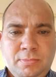 Claudiu, 47  , Tarnaveni