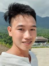 Bằng, 28, Vietnam, Thanh Pho Nam Dinh