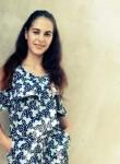Diana !, 19  , Kiev