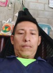 Wiliam, 30  , Guayaquil