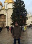 Dimitriy, 43, Moscow