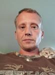 anar gurbanov, 44  , Aurora (State of Colorado)