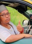 James, 45  , Kuala Lumpur