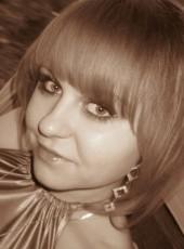 Natalya, 31, Russia, Voronezh