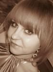 Natalya, 31  , Voronezh