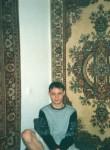 grigoriy, 42, Oskemen