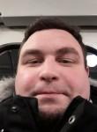 Nikifor, 41  , Druzhnaya Gorka