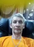 Valeriy, 55, Belomorsk