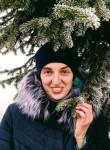 Марія, 25  , Rokytne