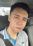 Bosco Yeoh, 22  , Kulim