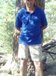 Cergey, 54  , Otradnaya