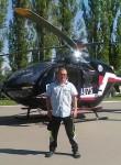 SLAVIK, 34  , Ertil