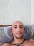 Evgeniy, 36, Yeysk