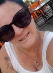 Gomes, 43  , Recife