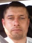 PASTER, 31  , Korosten