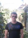 dmitriy shigal, 36  , Salsk