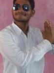Uma Mahesh, 18, Kakinada