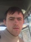 Timur Saybulatov, 26  , Almaty