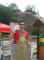 Evgeniy, 33, Ukraine, Odessa