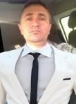 Sherali, 48, Moscow