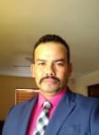 Daniel, 36  , Wichita