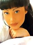 Irina, 34, Khanty-Mansiysk